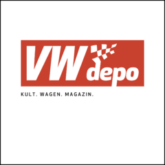 cropped-VWd_logo_1x1-1.png