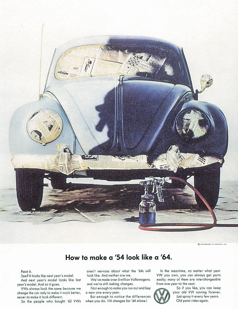 https://www.vwdepo.hu/images/stories/depotyp/nordhoff/vw2.jpg