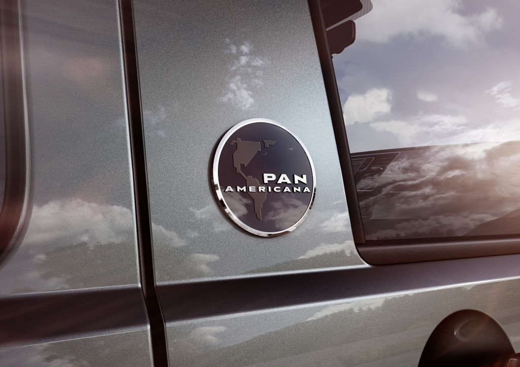 PanAmericana-5