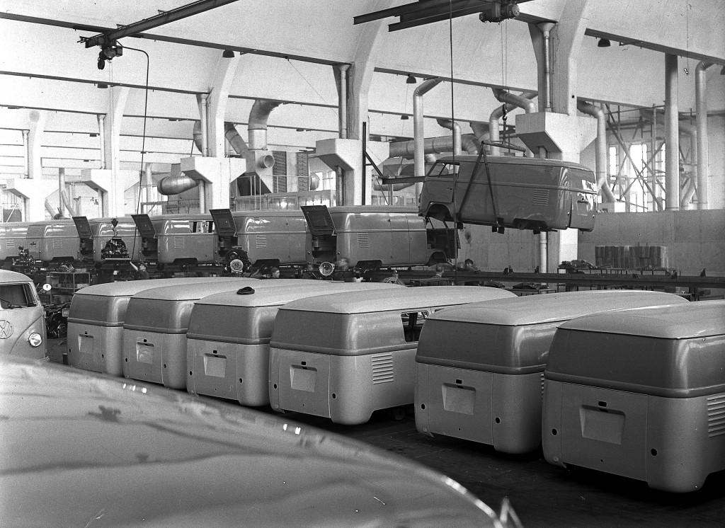 a_0211-transporter-produktion-wolfsburg-1950