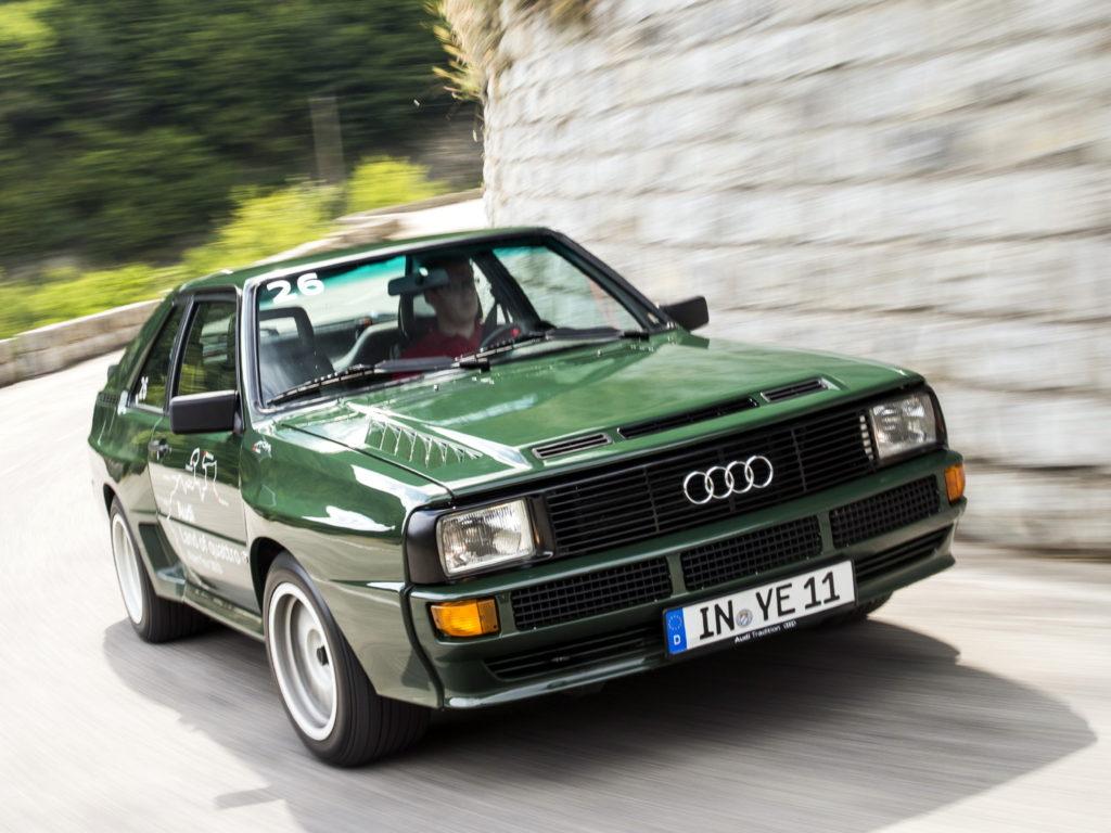 1984-audi-sport-quattro-tuning-race