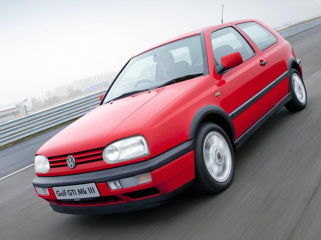 volkswagen-golf_iii_gti-1991-1600-07