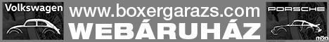 www.boxergarazs.hu